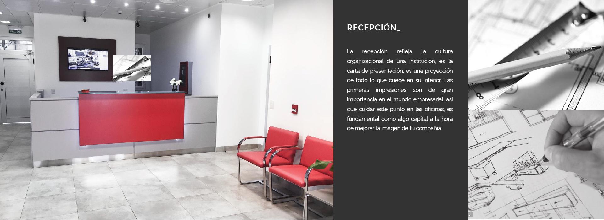espacios-03