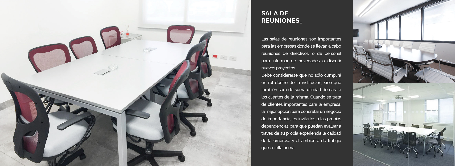 espacios-06